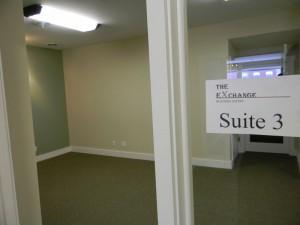 Suite 3_0